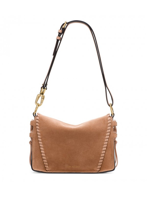 THE PETITELOLA BAG