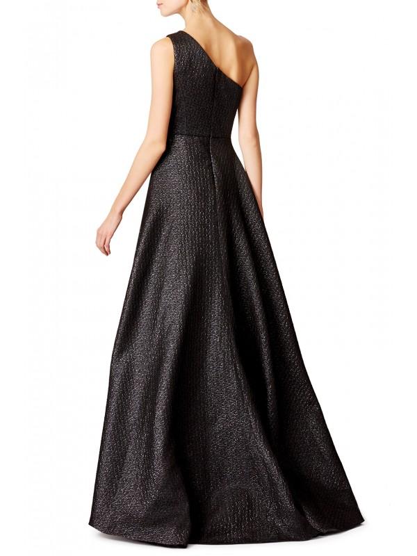 Odyssey Gown