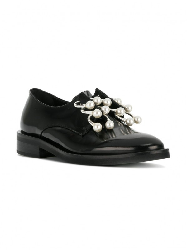 COLIAC ANELL LOAFERS