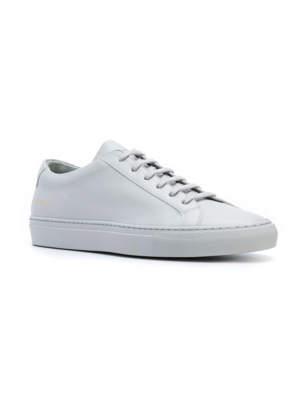 Common Original Achilles Low sneakers