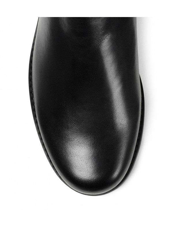 THE 5050 BOOT