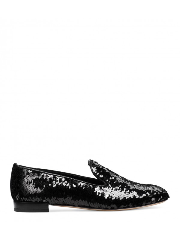 THE PIPEARKY LOAFER