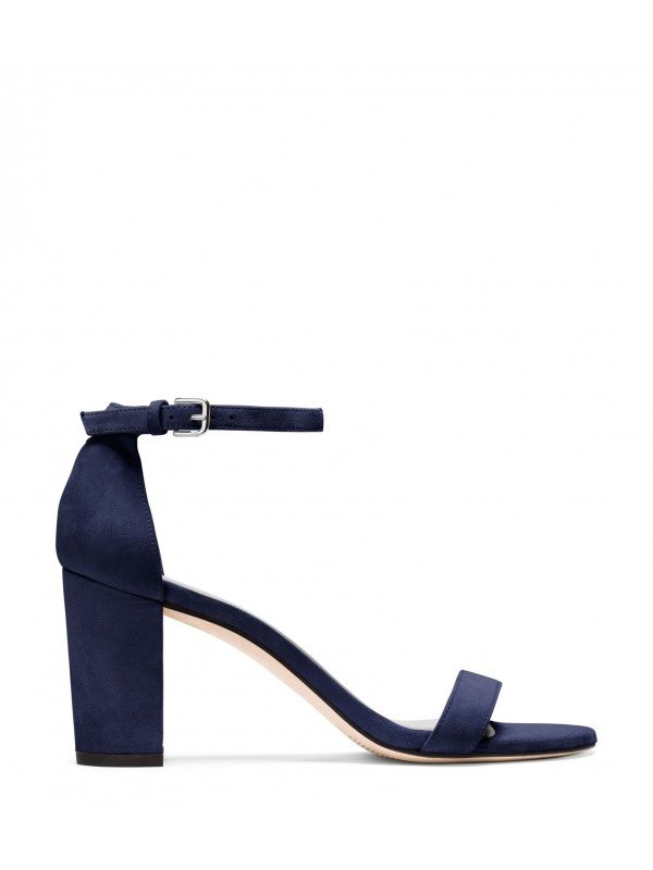 THE NEARLYNUDE SANDAL